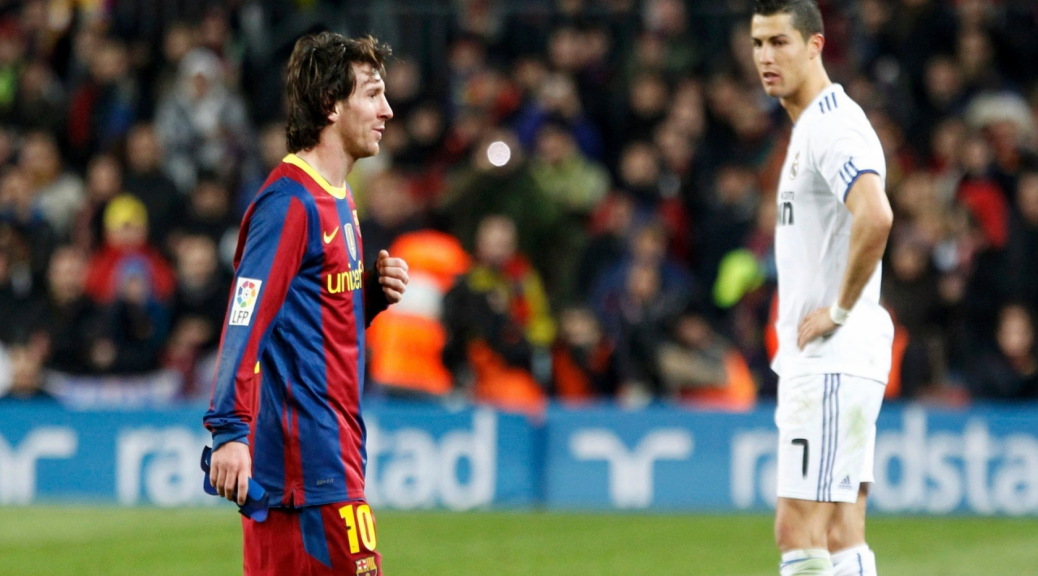 ronaldo-vs-messi-desktop-wallpaper-1680x1050