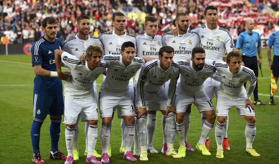 real-madrid-campeon-supercopa-europa-2014-1