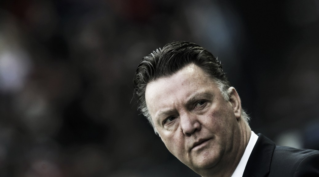Van-Gaal-Wallpaper-34