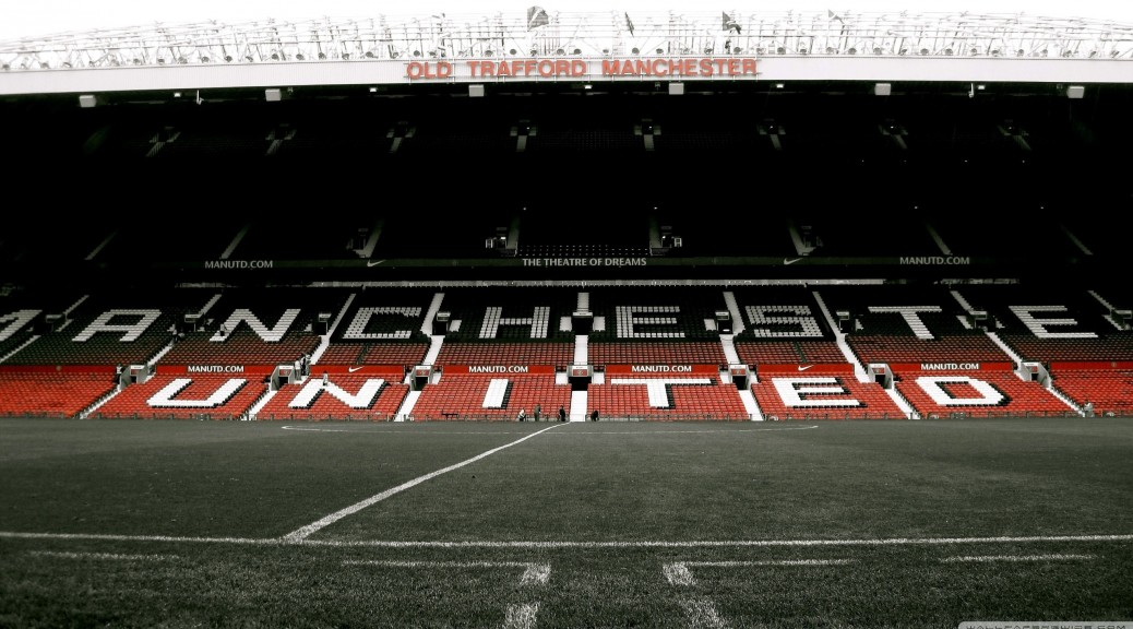 manchester_united_stadium-wallpaper-2560x1440