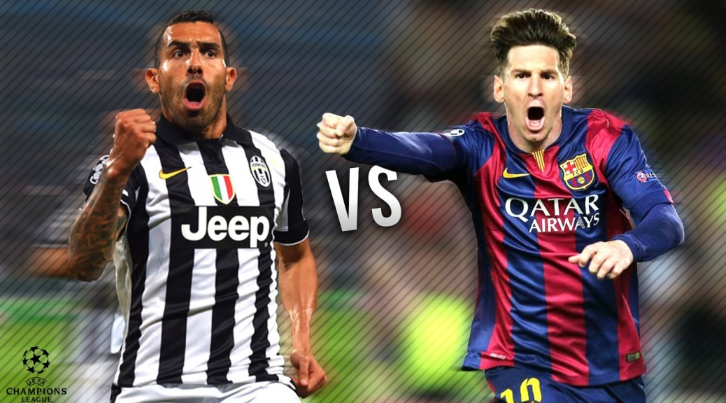 champions-league-2015-final-barca-vs-juve