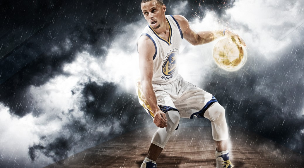 stephen_curry_wallpaper_by_mulasdesigns-d8oi9ey