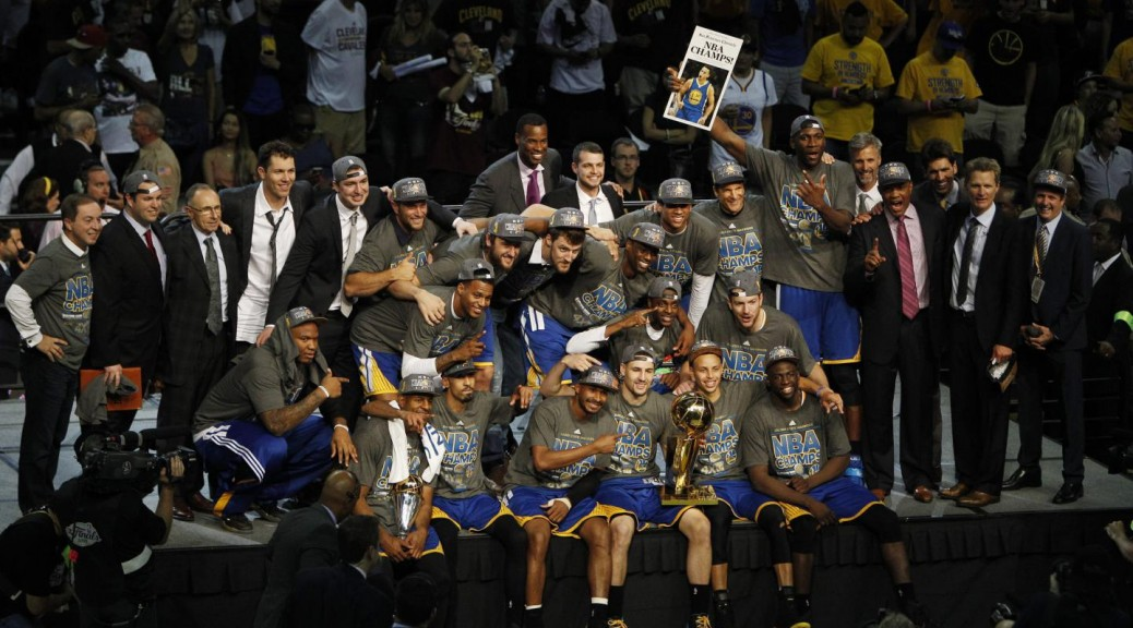 warriors_nba_