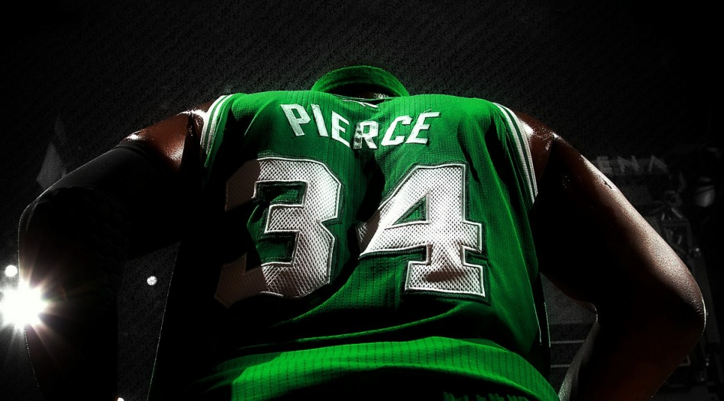 paul_pierce-wallpaper-1280x1024