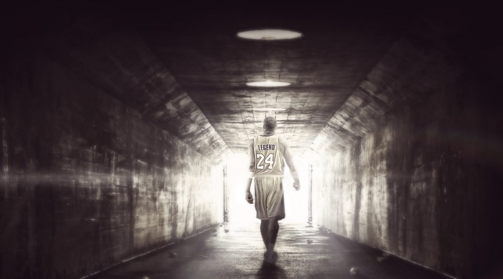 kobe_bryant_legend_wallpaper_by_angelmaker666-d65fuf6