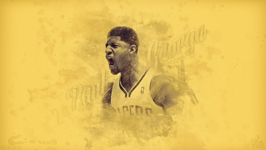 paul_george_wallpaper_by_batmattz-d7krdbz