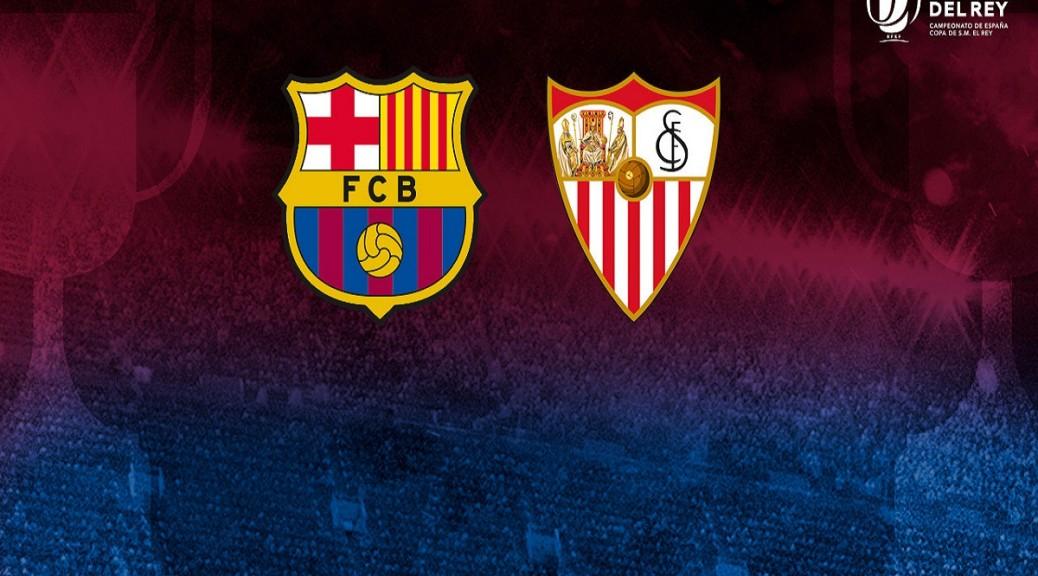 Sevilla-Barcelona-Copa-del-Rey