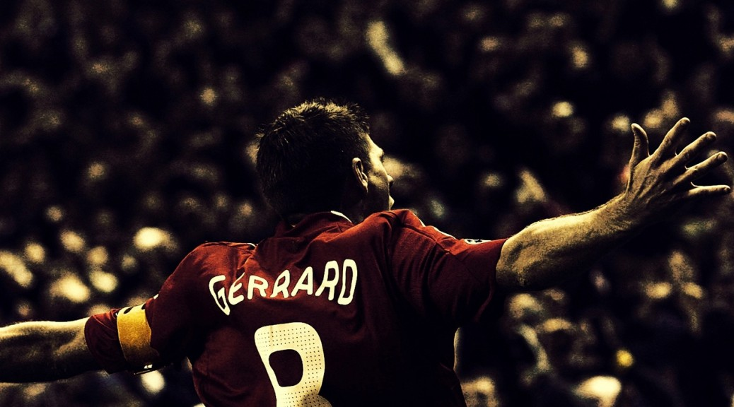steven_gerrard_football-wallpaper-1280x1024