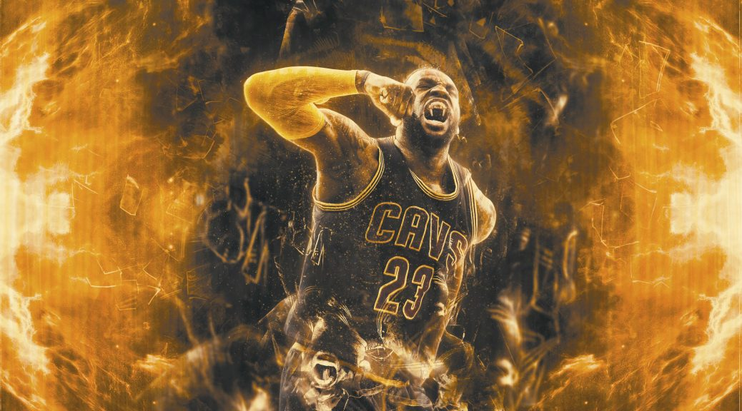 LeBron-James-6th-Straight-NBA-Finals-BasketWallpapers.com-