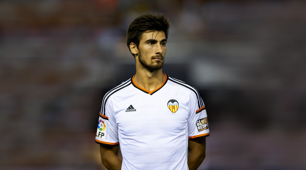 andre_gomes_3