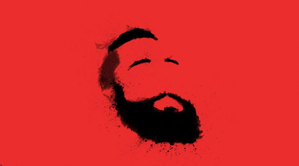 james_harden_wallpaper_by_michaelherradura-d6m41qa