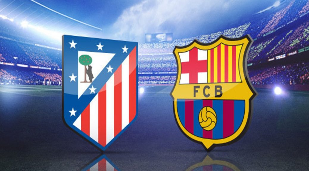 atletico-de-madrid-vs-barcelona
