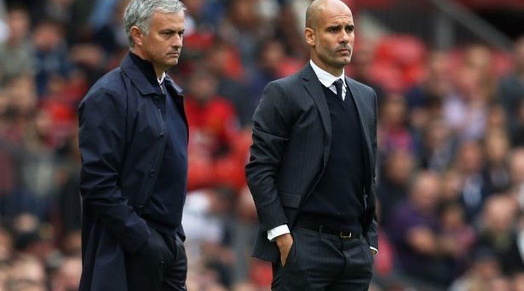 Mourinho-Guardiola-Manchester-terminaria-City_965913599_4177639_1475x1024