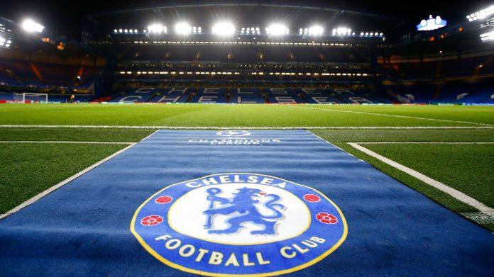 Chelsea-Stamford-Bridge-696x391
