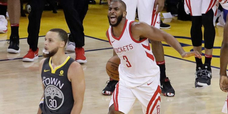 Rockets-Warriors-Basketball-1-750x375